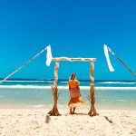 beach_wedding_arbour