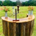 Wedding_bar_hire